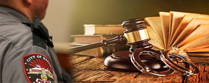 criminal-justice-core-curriculum