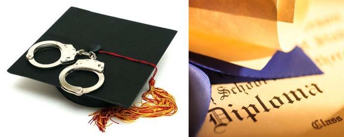 jobs-for-criminal-justice-degree-graduates